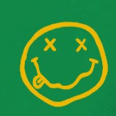 Stoned-Smiley-T-Shirt