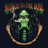 Stoned-To-The-Bone-T-Shirt