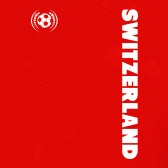 Switzerland-Football-Soccer-Team-T-Shirt