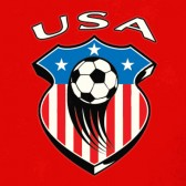 TEAM-USA-World-Cup-Soccer-Women-T-Shirt