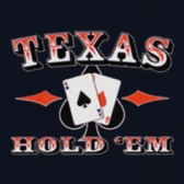 Texas-Holdem-T-Shirt