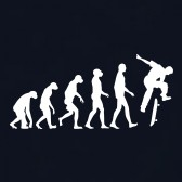 The-Evolution-of-Skate-T-Shirt