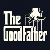The-Goodfather-Parody-T-Shirt
