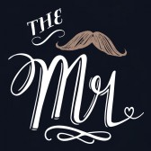The-Mr-Wedding-Gift-T-Shirt