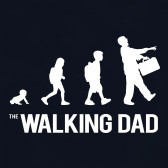 The-Walking-Dad-Evolution-Funny-Sarcastic-Fathers-Parody-T-Shirt