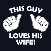 This-Guy-Loves-His-Wife-T-Shirt