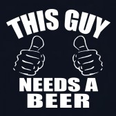 This-guy-needs-a-beer-Hoodie