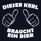 this-guy-needs-a-bier-beer-T-Shirt