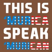 This-Is-Murica-Speak-Murican-T-Shirt