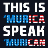 This-Is-Murica-Speak-Murican-Youth-Kids-T-Shirt