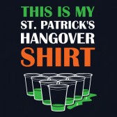 This-Is-My-St-Patricks-Hangover-Shirt-T-Shirt
