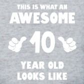 This-Is-What-an-Awesome-10-Year-Old-Looks-Like-Youth-Kids-T-Shirt