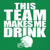 This-Team-Makes-Me-Drink-T-Shirt