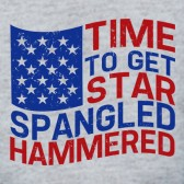 Time-to-Get-Star-Spangled-Hammered-T-Shirt