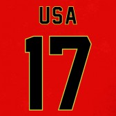 Tobin-Heath-USA-National-Team-Womens-Soccer-17-World-Championship-2015-Cup-T-Shirt