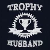Trophy-Husband-T-Shirt