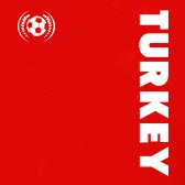Turkey-Football-Soccer-Team-T-Shirt