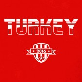 Turkey-Soccer-Team-2016-Football-Fans-T-Shirt