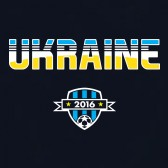Ukraine-Soccer-Team-2016-Football-Fans-T-Shirt