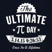 Ultimate-Pi-Day-314-2015-Once-in-a-Lifetime-Women-T-Shirt