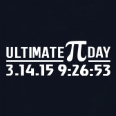 Ultimate-Pi-Day-314-2015-T-Shirt