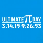 Ultimate-Pi-Day-314-2015-Women-T-Shirt