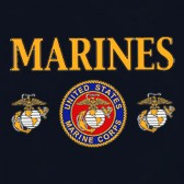 United-States-Marines-Corps-T-Shirt