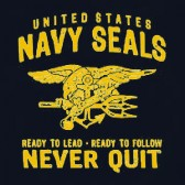 United-States-Navy-Seals-T-Shirt