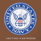 United-States-Navy-T-Shirt
