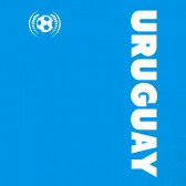 Uruguay-Soccer-Football-Team-T-Shirt