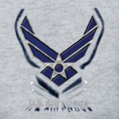 Us-Air-Force-T-Shirt