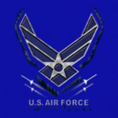 Us-Air-Force-Women-T-Shirt
