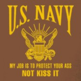 US-Navy-Job-T-Shirt