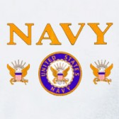 US-Navy-T-Shirt