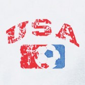 USA-Distressed-Soccer-T-Shirt