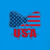 USA-Flag-Bow-Tie-National-Pride-4th-of-July-T-Shirt