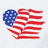 USA-Love-Flag-T-Shirt
