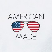 USA-Shades-Made-in-America-Sunglasses-July-4th-T-Shirt