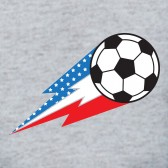 USA-Soccer-Ball-T-Shirt