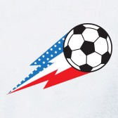 USA-Soccer-Ball-Youth-Kids-T-Shirt