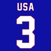 USA-Soccer-Championship-Player-3-Defender-World-2015-Cup-T-Shirt
