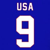 USA-Soccer-Championship-Player-9-Midfielder-World-2015-Cup-T-Shirt