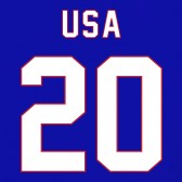 USA-Soccer-Forward-Player-20-World-Championship-2015-Cup-T-Shirt