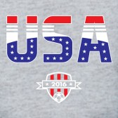 USA-Soccer-Team-Football-2016-American-T-Shirt
