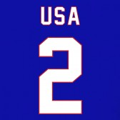 USA-Team-World-Championship-Soccer-Player-2-2015-Cup-T-Shirt