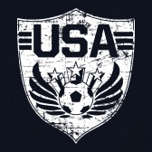 USA-WIN-Womens-Soccer-Apparel-Championship-2015-Fans-Crest-T-Shirt