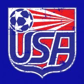 USA-Womens-Soccer-Apparel-World-Championship-Win-2015-Cup-Crest-T-Shirt