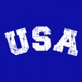 USA-Youth-Kids-T-Shirt