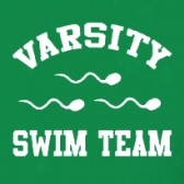 VARSITY-Swim-Team-T-Shirt