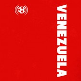 Venezuela-Soccer-Football-Team-T-Shirt